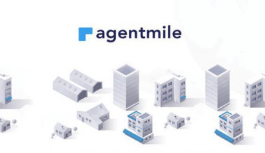 AgentMile x MPG