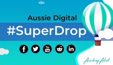 Aussie Digital Round 2
