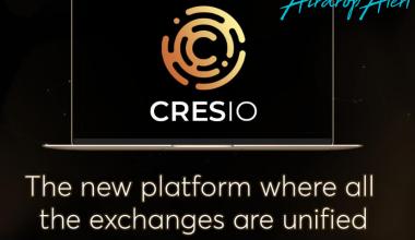 Cresio Round 6