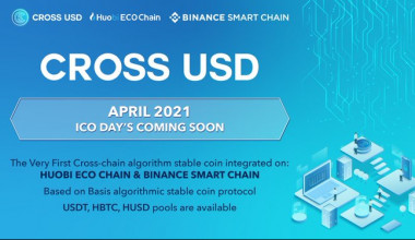 Cross USD