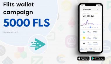 Flits Wallet