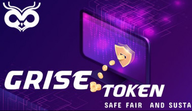 Grise token