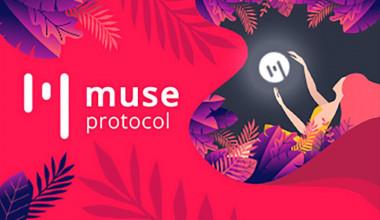Muse Protocol