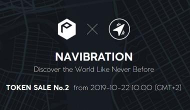 Navibration Round 2
