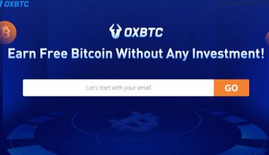 OXBTC