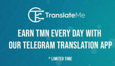 TranslateMe