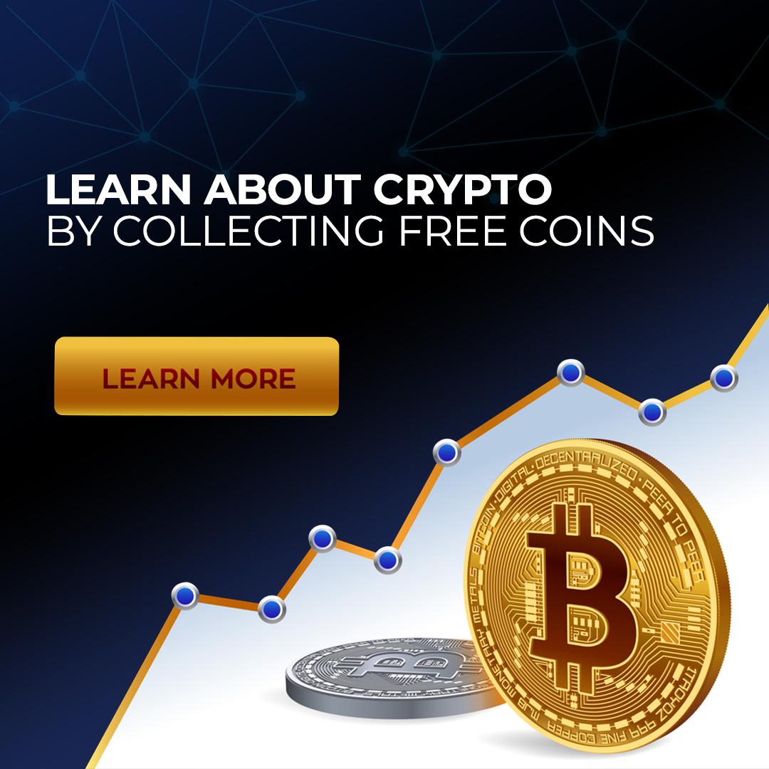 bitcoin nyderlandai