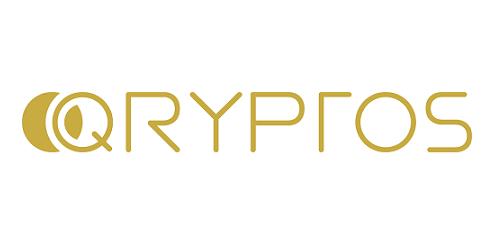 Qcryptos