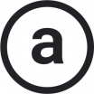 Arweave Airdrop Alert