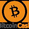 Bitcoin cash Airdrop Alert