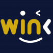 WINk x TradeSatoshi Airdrop Alert