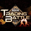 Asia Trading Battle