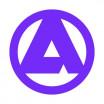 Aphelion round 2 Airdrop Alert