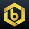 Bitrue Airdrop Round 2 - Claim free BTR tokens with AirdropAlert.com