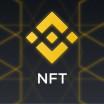Binance NFT Airdrop Alert