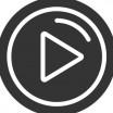 BitTube Airdrop Alert