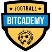 Bitcademy Football Airdrop Alert