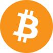 Bitcoin Airdrop Alert