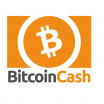 Bitcoin ABC Airdrop Alert