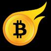Bitmine Finance Airdrop Alert