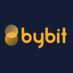 Bybit Exchange