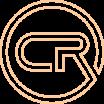 Cosmos CR Airdrop Alert