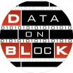 DataOnBlock WalletBot