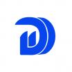 Dsion Airdrop