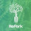 ReFork Airdrop Alert