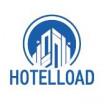 HotelLoad Airdrop Alert