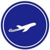 JeToken Airdrop- Claim free $JETN tokens with AirdropAlert.com