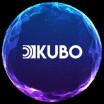KuboCoin Airdrop Alert