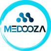 Medooza Airdrop Alert