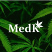MedK Airdrop Alert