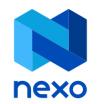 Nexo Referral