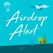 Stellar Lumens Airdrop Alert
