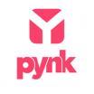 Pynk Airdrop Alert