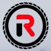 REVV Racing