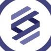SGAT Technologies Airdrop Alert