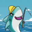 SeaSharks