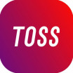 PROOF OF TOSS round 2 Airdrop Alert