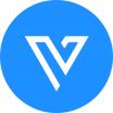 Verity Airdrop Alert