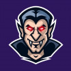 Vampire Token Airdrop Alert