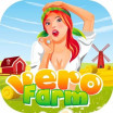 Vero Farm