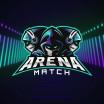 Arena Match Airdrop Alert