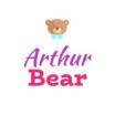 ArthurBear round 2 Airdrop Alert