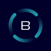 BuyAnyLight Airdrop - Claim free BAL tokens (~$ 9) with AirdropAlert.com