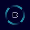 Balanced x ICON FoundationAirdrip - Claim free BALN tokens with AirdropAlert.com