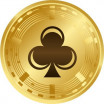 Casino Betting Coin x Bittrex