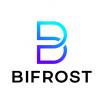 Bifrost x BiFi